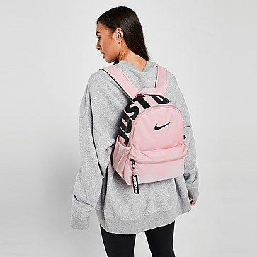 Nike Sac à dos Just Do It Mini