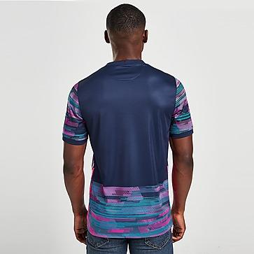 Nike RB Leipzig 2021/22 Third Shirt