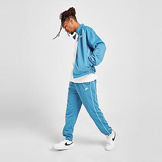 Nike Survêtement Nike Sportswear pour Homme