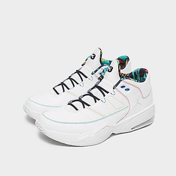 Jordan Baskets Max Aura 3 Homme