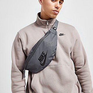 Nike Sacoche Heritage