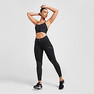 Nike Legging de running 7/8 taille mi-haute Nike Dri-FIT ADV Run Division Epic Luxe pour Femme