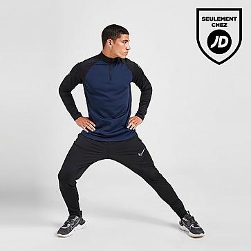 Nike Next Gen Track Pants