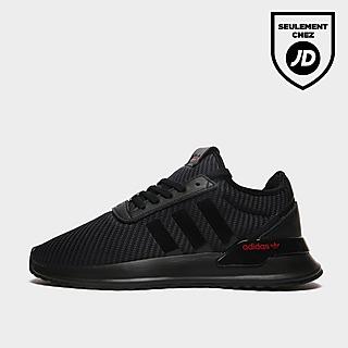 adidas Originals Baskets U_Path X Homme