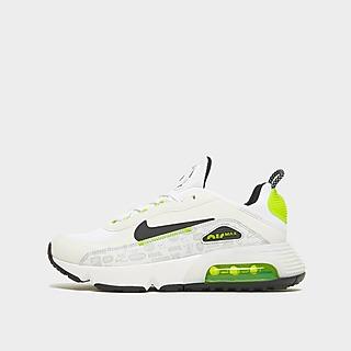 Nike Baskets Air Max 2090 Junior
