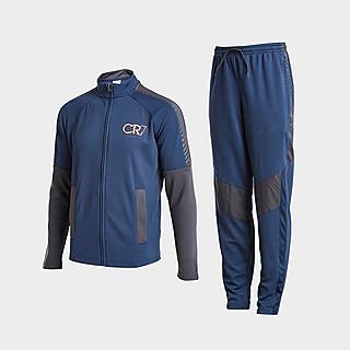 Nike Survêtement CR7 Junior