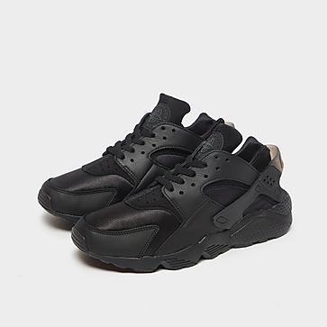 Nike Baskets Air Huarache Homme