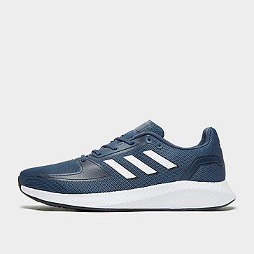 adidas Chaussure Run Falcon 2.0