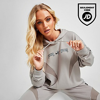 Nike Sweat à capuche Nike Air pour Femme