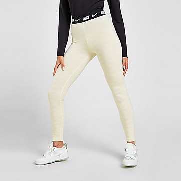 Nike Legging taille haute Nike Sportswear Club pour Femme