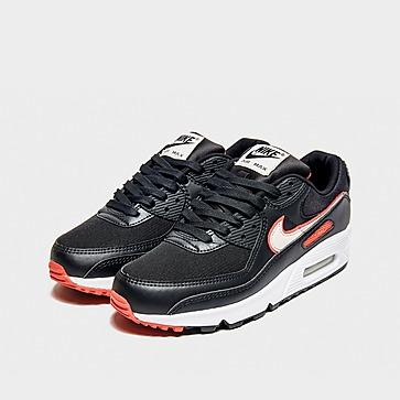 Nike Chaussure Nike Air Max 90 pour Femme