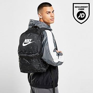 Nike Sac à dos Nike Heritage