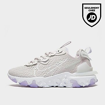 Nike Chaussure Nike React Vision pour Femme