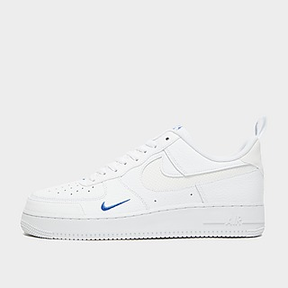 Nike Air Force 1 Homme   Basket Homme   JD Sports