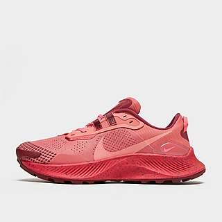 Nike Baskets Pegasus Trail 3 Femme