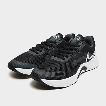 Nike Chaussure de training Nike Renew Retaliation TR 3 pour Homme