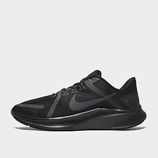 Nike Chaussure de running sur route Nike Quest4 pour Homme