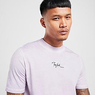 Hawk T-shirt Jeferson Homme