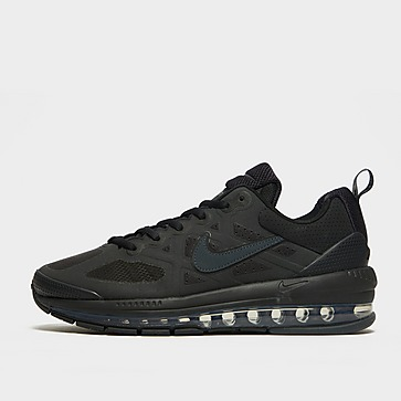 Nike Baskets Air Max Genome Homme