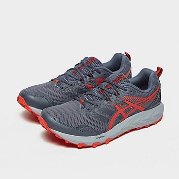 Asics Chaussures de Course GEL Sonoma 6 Homme