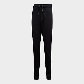 BOSS Poly Woven Track Pants Junior