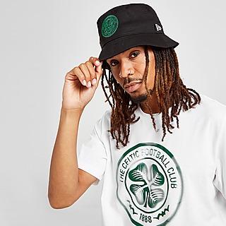 New Era Bob Celtic FC
