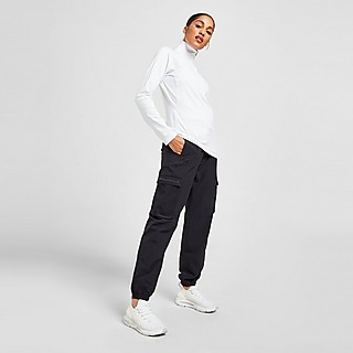 Under Armour Rush Woven Joggers