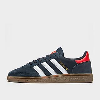 adidas Originals Chaussures de Handball Spezial Homme