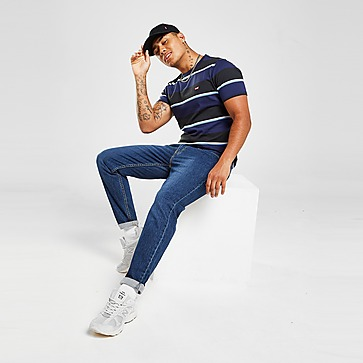 Levis 502 Lo-Ball Jeans