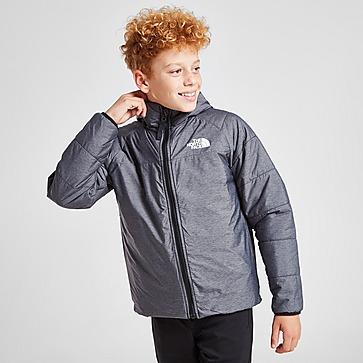 The North Face Reversible Perrito Jacket Junior
