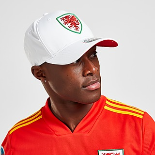 New Era Casquettes Wales 9FIFTY