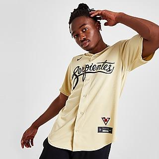 Nike Maillot MLB Arizona Diamondbacks Homme