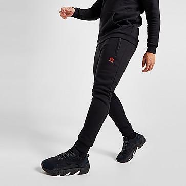 adidas Originals Pantalon Adicolor Essentials Trefoil