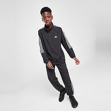 adidas Woven Tracksuit Junior