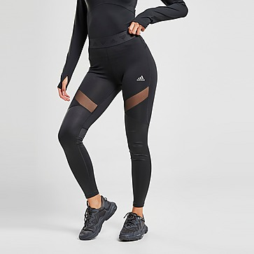 adidas Legging Shine Tape Femme