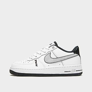 Nike Air Force 1 '07 LV8 Junior