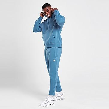 Nike Pantalon de Jogging Homme