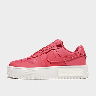 Nike Baskets Air Force 1 Fontanka Femme