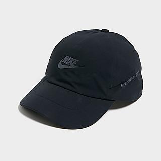 Nike Casquette Sportswear Heritage86