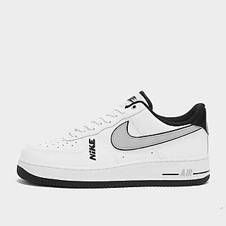 Nike Baskets Air Force 1 '07 LV8 Homme