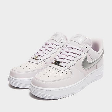 Nike Baskets Air Force 1 Low Femme