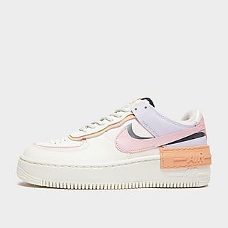 Nike Air Force 1 Shadow Femme