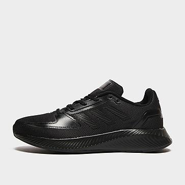 adidas Baskets Runfalcon 2.0 Femme