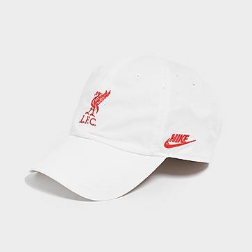 Nike Casquette Liverpool FC Heritage86