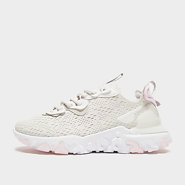 Nike Chaussures Nike React Vision pour Femme