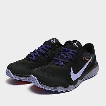 Nike Basket Juniper Trail Femme