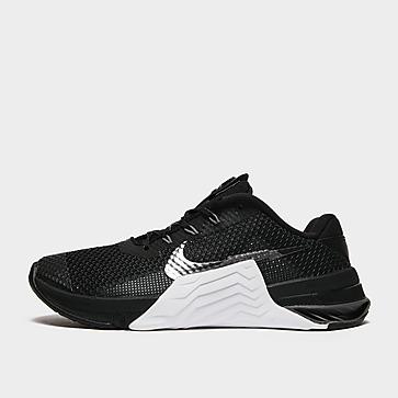 Nike Baskets Metcon 7 Femme