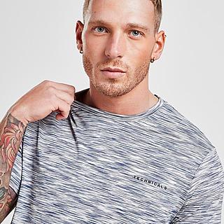 Technicals T-shirt Yarrow Homme