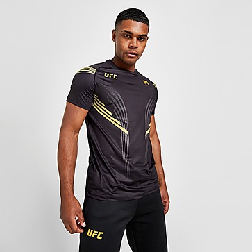 Venum T-Shirt UFC Fight Night Pro Homme