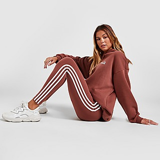 adidas Originals 3-Stripes Linear Leggings
